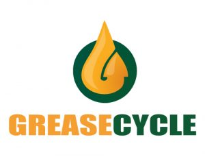 GreaseCycle