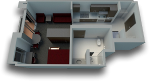 wolf-ridge-apartments-graduate-loft