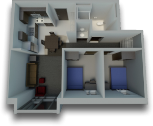 wolf-ridge-apartments-two-bedroom